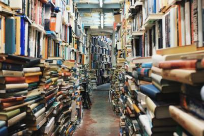 masses-of-books